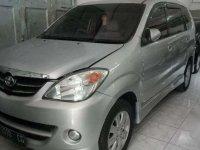 Toyota Avanza S AT Tahun 2006 Dijual