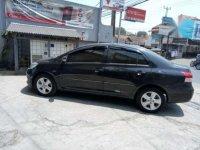 2009 Toyota Vios G Dijual