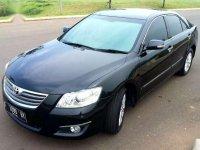 2006 Toyota Camry 2.4 V Dijual