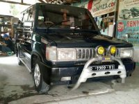 Toyota Kijang 1996 Minvan Dijual