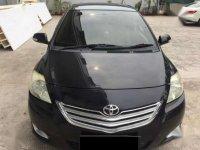 Toyota Vios G AT Tahun 2010 Dijual