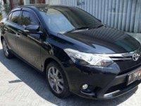 2014 Toyota Vios G 1.5 Dijual