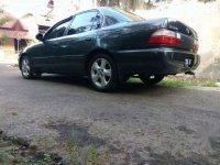 1994 Toyota Corolla 1,6 SEG dijual