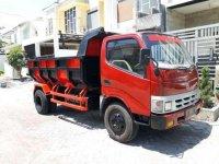 Toyota Dyna Truck MT Tahun 2003 Dijual