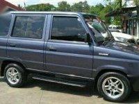 1994 Toyota Kijang Super G Dijual
