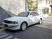 1993 Toyota Crown 3.0 Royal Saloon Dijual