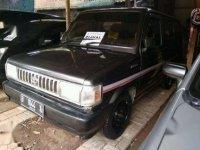 1988 Toyota Kijang Rover Dijual