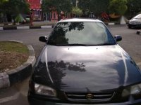 1996 Toyota Corolla Spasio 1.5 dijual