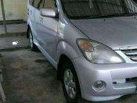2004 Toyota Avanza E Dijual