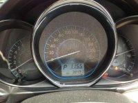 Toyota Vios G Sedan Tahun 2013 Dijual