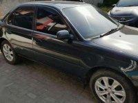 1994 Toyota Corolla 1.2 dijual