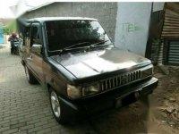 Toyota Kijang  1996 dijual