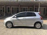 2013 Toyota Yaris S MT Dijual
