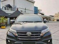 Toyota Rush TRD Sportivo Tahun 2018 Dijual
