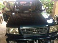 Toyota Kijang 2000 MPV dijual