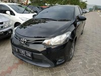 Toyota Limo 1.5 Manual 2016 Sedan dijual