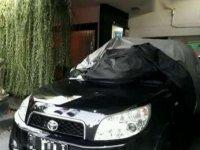 2008 Toyota Rush S TRD Sportivo Luxury Dijual