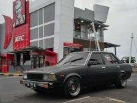 1982 Toyota Corolla DX dijual