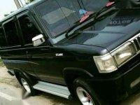 1991 Toyota Kijang 1.5 dijual
