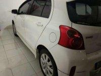 Toyota Yaris S Hatchback Tahun 2012 Dijual