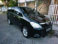 2009 Toyota Kijang 2.4 Dijual