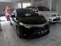 2013 Toyota Vios G dijual