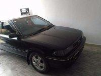 1990 Toyota Corolla Spasio 1.5 dijual