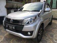 2015 Toyota Rush G dijual