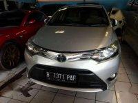 2013 Toyota Vios 1.5 G AT dijual