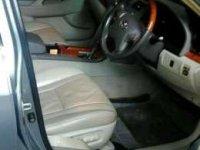 2007 Toyota Camry type V dijual