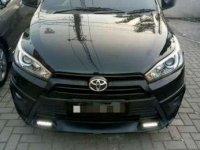 Toyota Yaris TRD Sportivo Hatchback Tahun 2014 Dijual