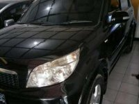 Toyota Rush G SUV Tahun 2012 Dijual
