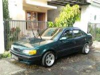 Toyota Corolla E80 1997 Sedan dijual
