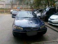 2001 Toyota Camry Camry V6 AT dijual