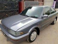 1991 Toyota Corolla 1.3 Dijual