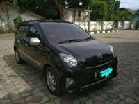 Toyota Agya G Hatchback Tahun 2013 Dijual