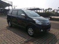 2015 Toyota Avanza G Basic dijual