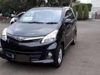 2013 Toyota Avanza Veloz dijual