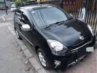 Toyota Agya G 2013 Dijual