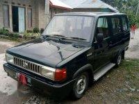 1992 Toyota Kijang Dijual