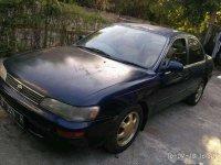 1994 Toyota Corolla Dijual