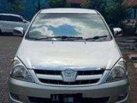 2006 Toyota Kijang Dijual