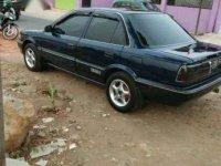 Toyota Corolla 1990 Sedan dijual