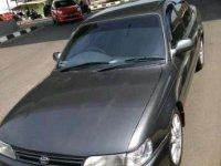 Toyota Corolla E80 1993 Sedan dijual
