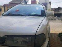 Toyota Corolla MT Tahun 1988 Dijual
