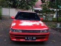 Toyota Corolla 1988 Sedan dijual