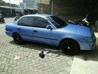 1994 Toyota Corolla Spacio 1.5 Dijual