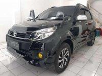 Toyota Rush TRD Sportivo SUV Tahun 2016 Dijual