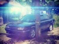 Toyota Corolla 1989 Sedan dijual