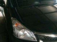 Toyota Avanza Veloz MT Tahun 2013 Dijual